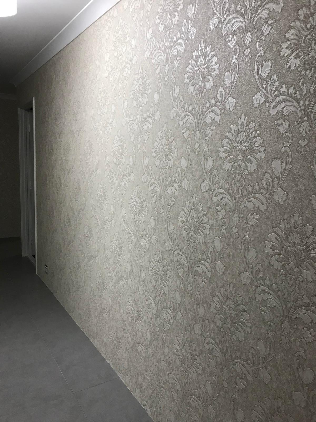 Hallway Wellard