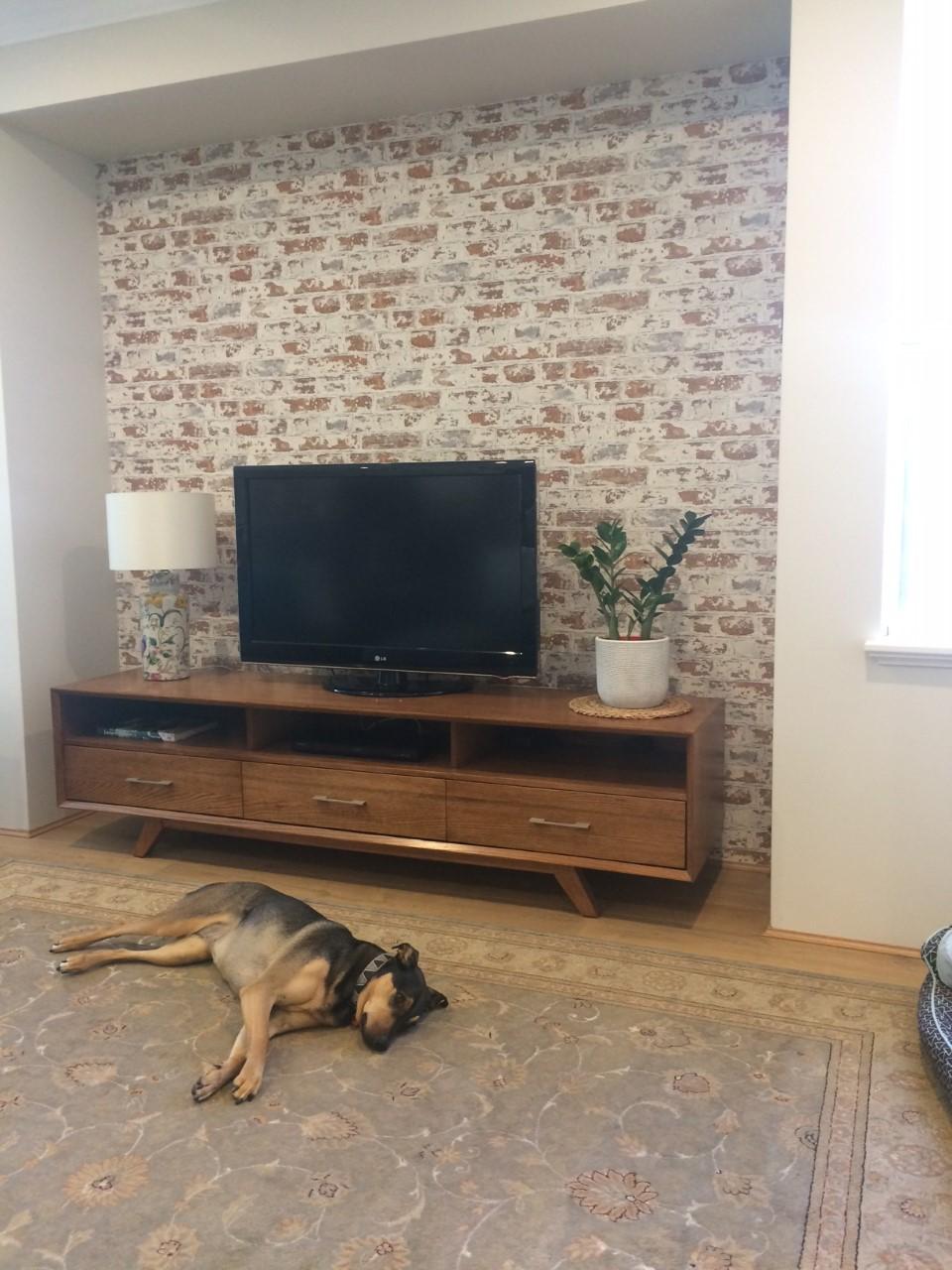 Piarra Waters: Complete Home Wallpaper